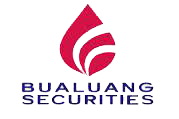 Bualuang Connex by Bualuang Securities